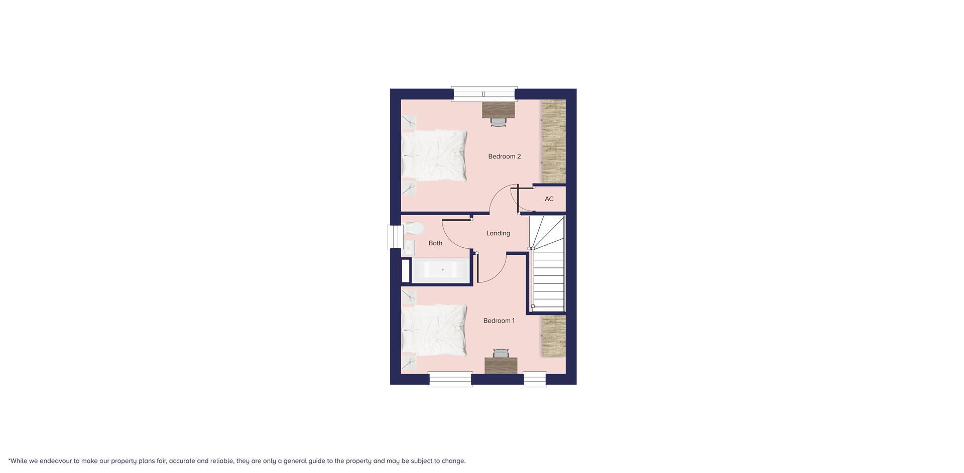 Great Western Park_House Type_AA23_FF_B.JPG